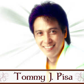 The Best of Tommy J. Pisa, Vol. 1