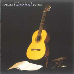 Totally Classical Guitar