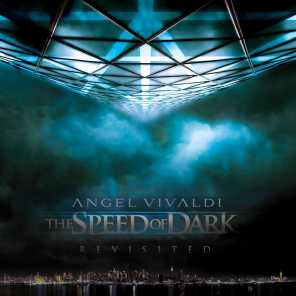 The Speed of Dark: Revisited