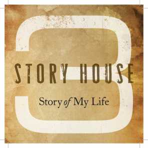 Story of My Life (feat. Jamie O'Neal, Andy Griggs & Ty Herndon)