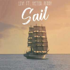 Sail (feat. Victor Perry)