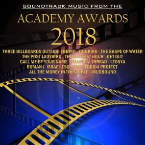 Soundtrack Music from the 2018 Academy Awards