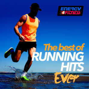 The Best 50 Running Hits of Ever, Vol. 1