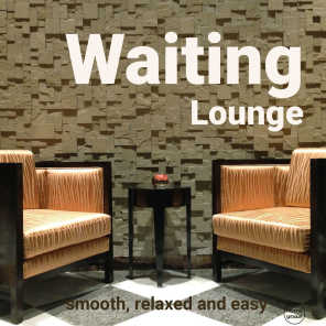 Waiting Lounge, Vol. 1 (Smooth, relaxed & easy)