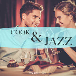 Cook & Jazz, Vol. 1 (Finest In Smooth Electronic Jazz)