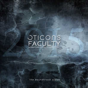 Oticons Faculty Soundtrack 2015