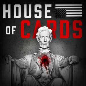 House of Cards Main Title Theme
