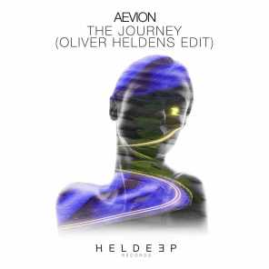 The Journey (Oliver Heldens Edit)