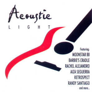 Acoustic Light