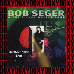 Hartford Civic Center, Ct. December 28th, 1983 (Doxy Collection, Remastered, Live on Fm Broadcasting)