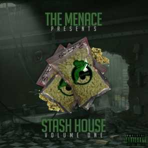 Stash House Volume One