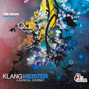 Klangmeister - A Musical Journey (The Magic Part 03/04)