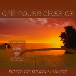 Best of Beach House, Vol.1 (Chill House Classics)