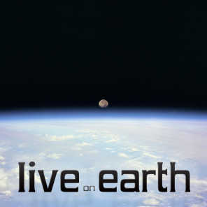 Live On Earth Climate Aliance - Global Warming Concerts