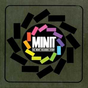 The Minit Records Story