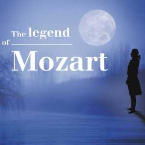The Legend of Mozart