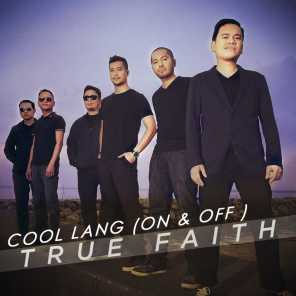 Cool Lang (On & Off)