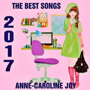 2017 The Best Songs