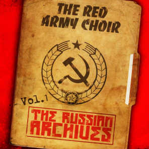 The Russian Archives, Vol. 1