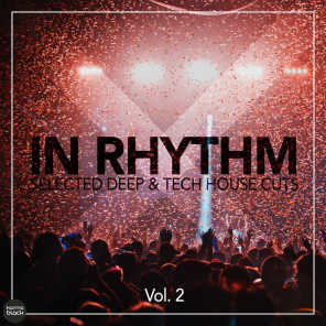 In Rhythm - Selected Deep & Tech House Cuts, Vol. 2