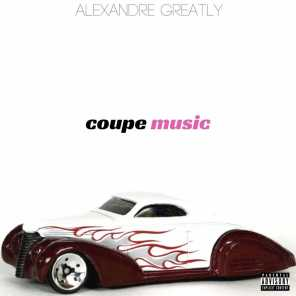 Coupe Music