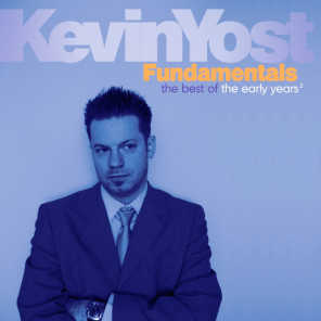 Fundamentals, Vol. 2 (The Best of the Early Years)