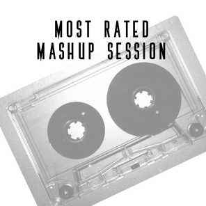Most Rated Mashup Session