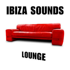 Ibiza Sounds (Lounge)