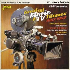Great Hit Movie & Tv Themes
