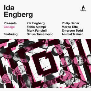 Collage (Ida Engberg Presents Collage)