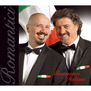 The Most Famous Italian Songs