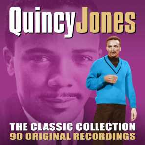 The Classic Collection (90 Original Recordings)