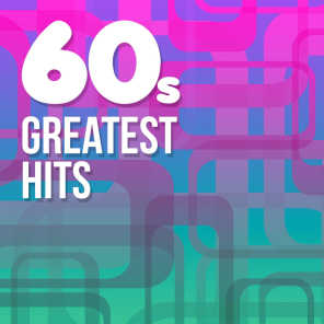 60s Greatest Hits
