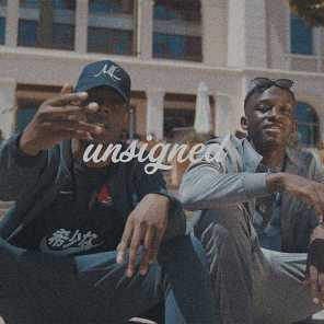 Unsigned (feat. One Acen)