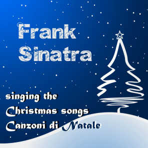 Singing the Christmas Songs / Canzoni di Natale