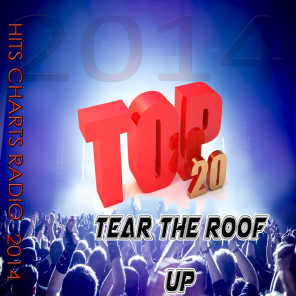 Tear the Roof Up: Top 20 (Hits Charts Radio 2014)