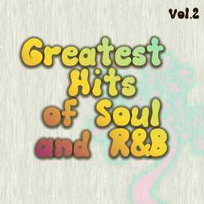 Greatest Hits of Soul and R&B Vol. 2