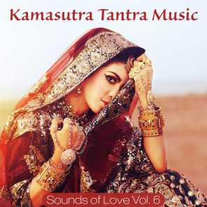 Kamasutra Tantra Music, Vol. 6: Sounds of Love