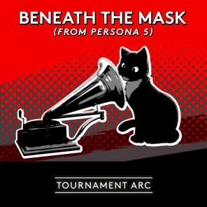 """Beneath the Mask (from """"Persona 5"""")"""