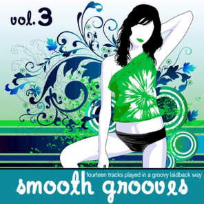 Smooth Grooves Vol.3