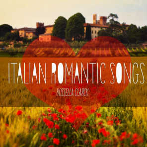 Italian Romantic Songs