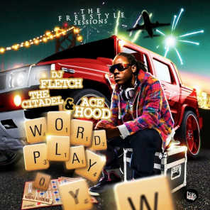 Word Play (The Freestyle Sessions)