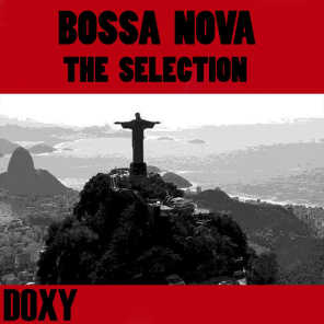 Bossa Nova The Selection (Doxy Collection Remastered)