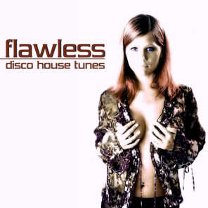 Flawless - Disco House Tunes Vol.1