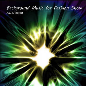 Background Music for Fashion Show
