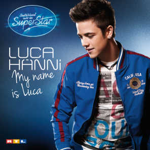 My Name Is Luca