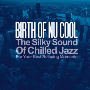 Birth of Nu Cool (The Silky Sound of Chilled Jazz for Your Best Relaxing Moments)