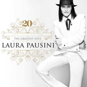 20 The Greatest Hits (Deluxe version with booklet)