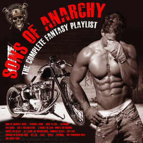 Sons of Anarchy - The Complete Fantasy Playlist