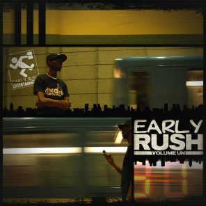 EARLYRUSH, Vol. 1
